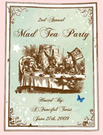 Mad_Tea_Party_2009_Button
